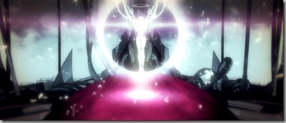 Evangelion Shin Gekijouban Q (BDrip 1280x544 x264 AAC)-ank.mp4_snapshot_01.07.01_[2013.06.20_16.20.12]
