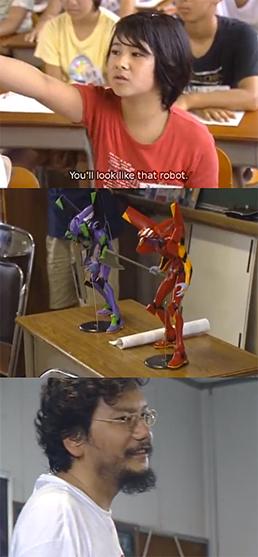 that-robot