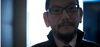 Produtor: Hideaki Anno Está Trabalhando em Seu Novo Projeto.