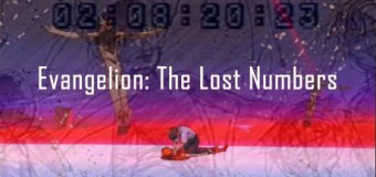 [Teoria E Explicações] NGE: The Lost Numbers