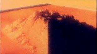 EoE_Sandbox_pyramid_destroyed