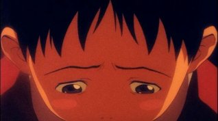 EoE_Sandbox_sad_shinji