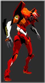 Evangelion_Unit_02_(Rebuild)