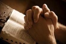 La prière2_Parler et écouter