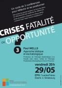 Conférence Crises3