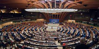 Conseil de l'Europe2