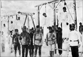 Génocide arménien2