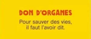 Don d'organes2