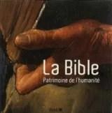 Bible Patrimoine humanité