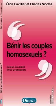 Livre LesCouplesHomosexuels_Ch.Nicolas