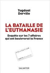 livre-la-bataille-de-leuthanasie