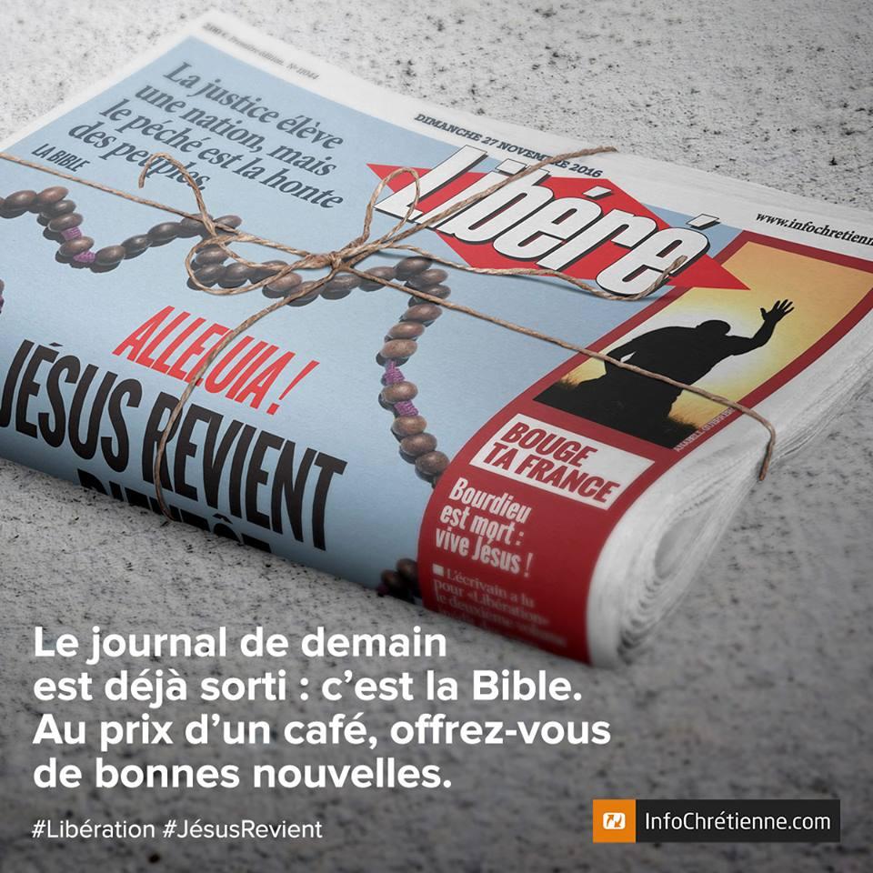liberation-jesus-revient