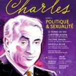 magazine-charles1