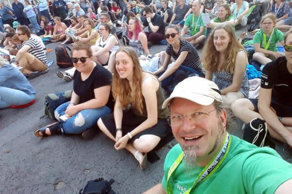 2019 Kirchentag1-01