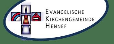 Ev. Kirchengemeinde Hennef