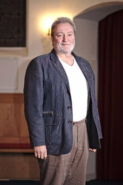 Jörg Wienpahl