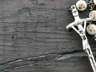 5 raisons prier chapelet