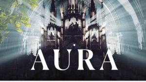 Aura Basilique N-D