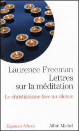Lettres sur la méditation