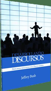 Desarrollando Discursos