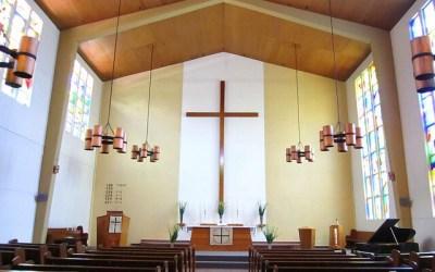 La triple misión de la Iglesia (1)