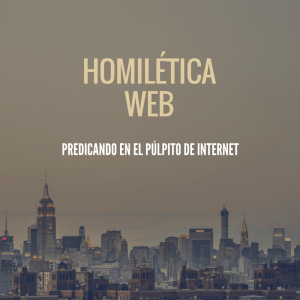 manual-homiletica-web-internet
