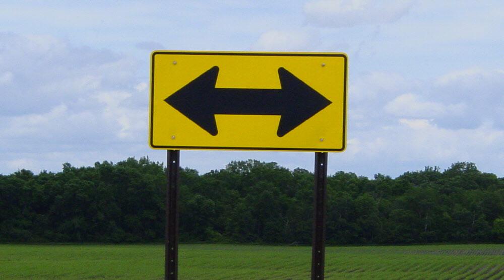 ¿Dudas sobre si usar Internet o no para evangelizar?