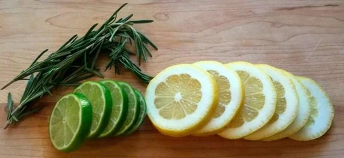naturlig-myggmiddel-sitron