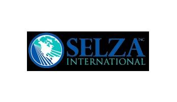 Selza logo