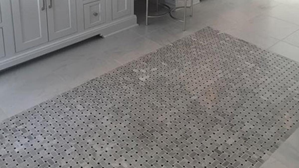 evans carpet corporation flooring in