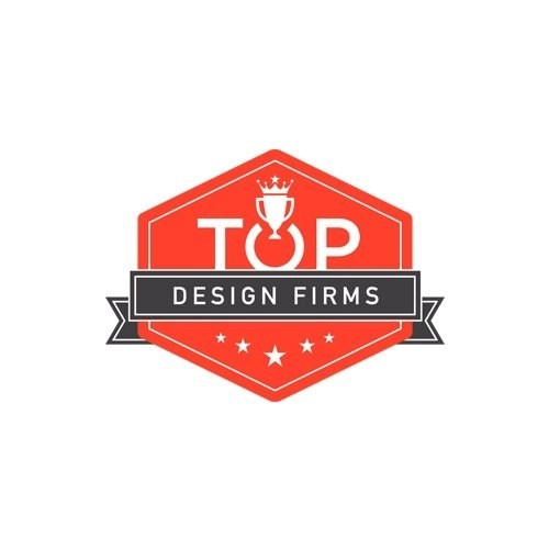 Evans Design Studio Top Web Design Firm Cumming Georgia 2017