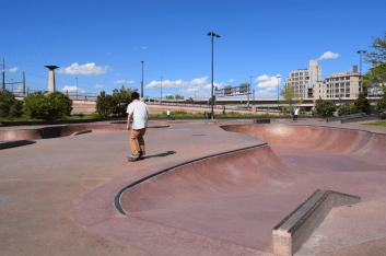 Skate 21