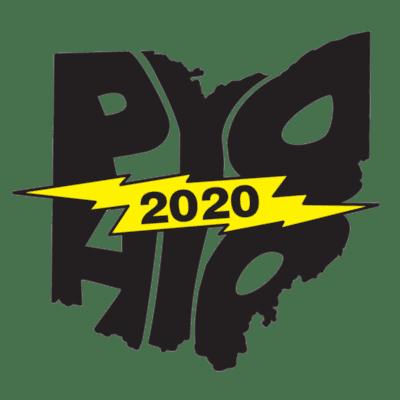 PyOhio2020