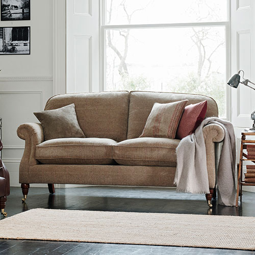 Sofas High Wycombe