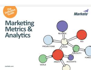 guide-to-marketing-metrics-marketing-analytics_Page_01