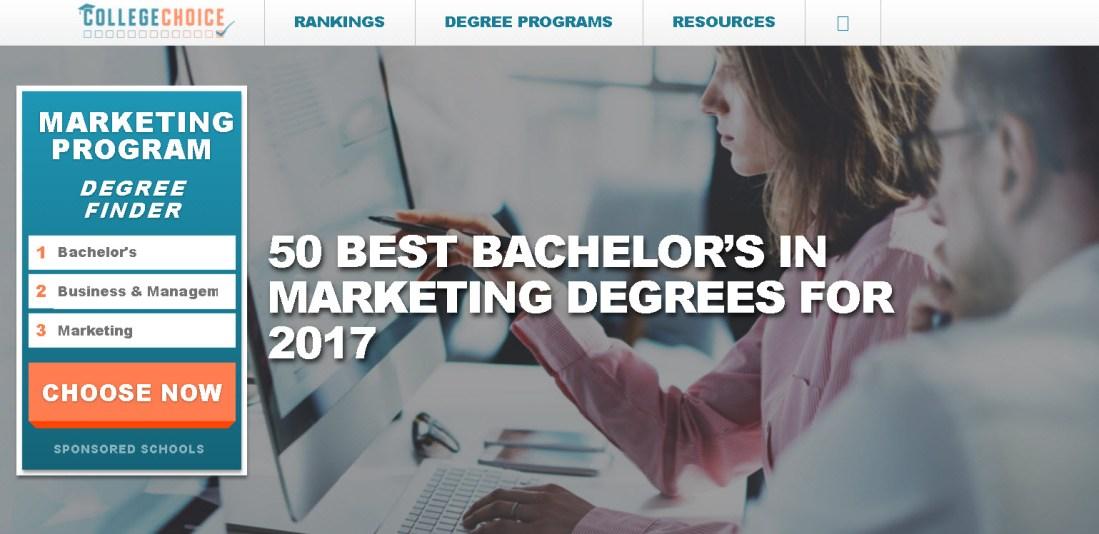 bachelors-2017