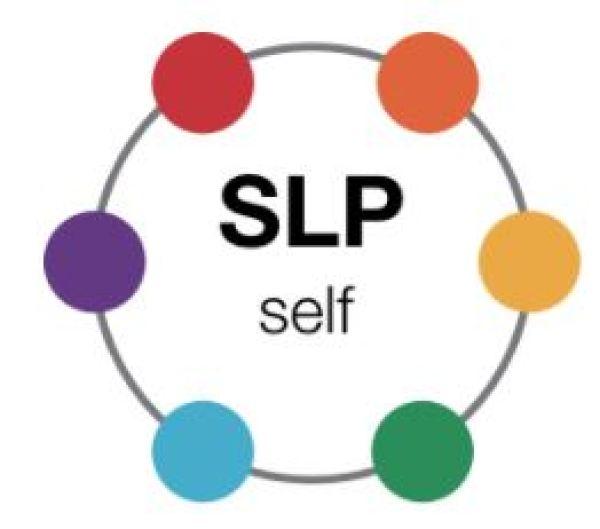 Take a Leadership Self-Assessment Test