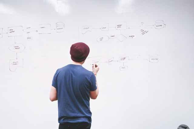 Business-Plan Coaching für Existenzgründung in Freiburg