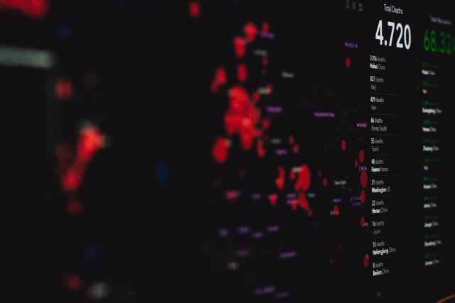 Grundlagen der Clusteranalyse