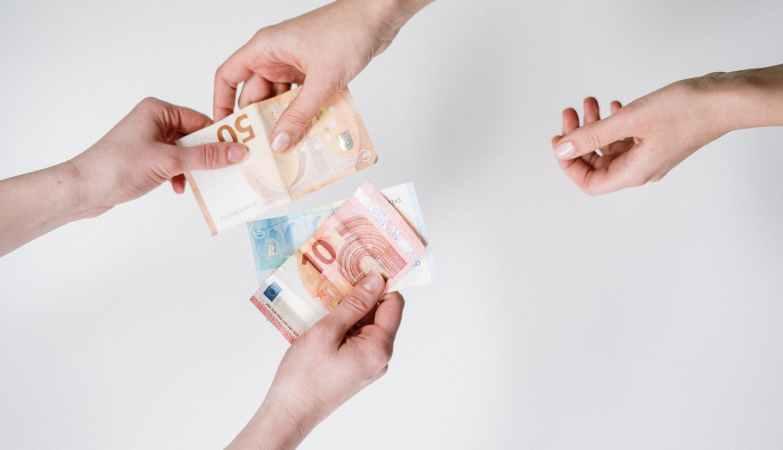 Geldpolitische Strategie der EZB 2021