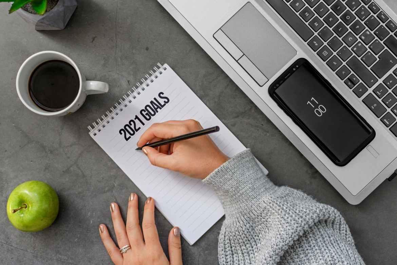 Unternehmerlohn für Ihren Businessplan ermitteln