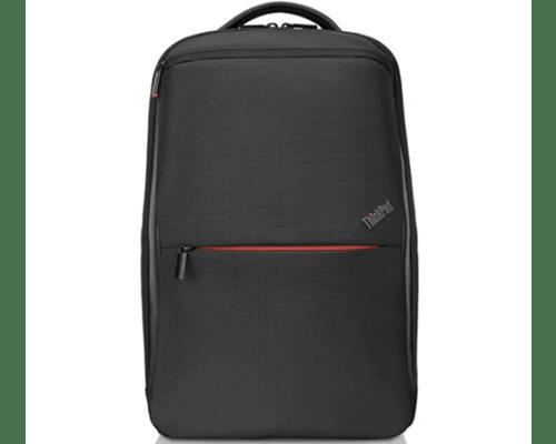 "Lenovo ThinkPad 15,6"" Professional Notebookrucksack"