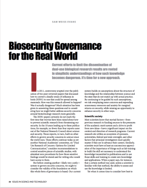 biosecurity_governance_cover