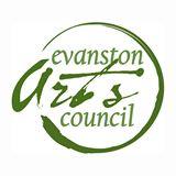 evanston-arts-council