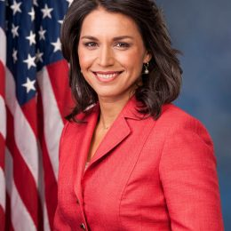 1200px-Tulsi_Gabbard,_official_portrait,_113th_Congress