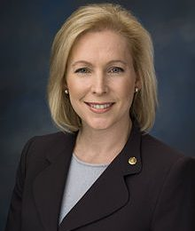 220px-Kirsten_Gillibrand,_official_portrait,_112th_Congress