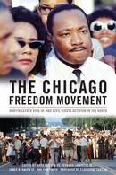 chicago freedom movement