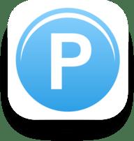 Park Evanston icon