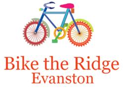 bike-the-ridge_original.png