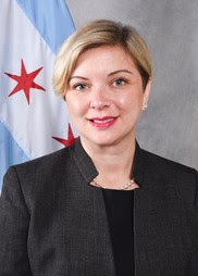 Kelley Gandurski